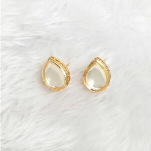Neha Earrings Earrings Sale